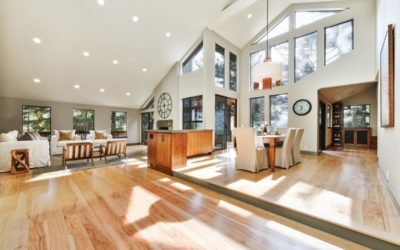 280 Ralston Ave, Mill Valley
